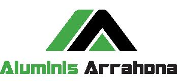 Aluminis Arrahona