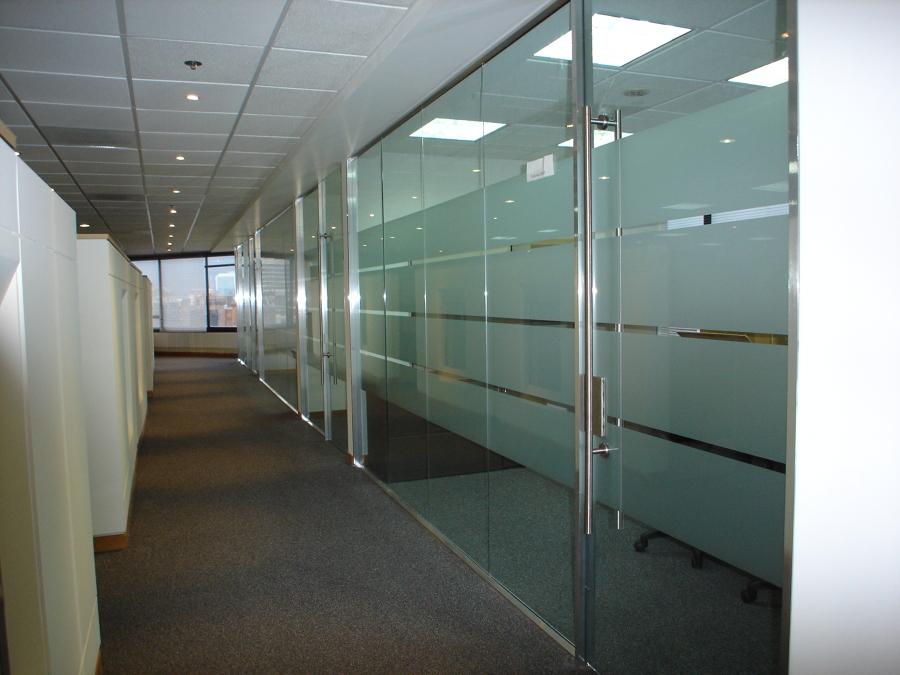 Carpinter a de aluminio sabadell divisiones de oficina aluminis arrahona - Oficinas y tabiques de cordoba ...