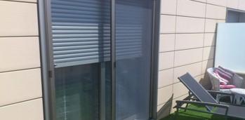 carpinteria aluminio sabadell mosquiteras