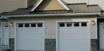 puerta de garaje de aluminio sabadell 3