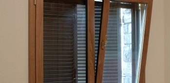 ventanas de aluminio sabadell