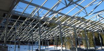 carpinterua aluminio sabadell 2