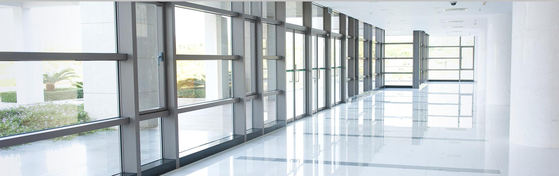Carpinter a aluminio sabadell pvc o aluminio aluminis for Carpinteria de aluminio precios