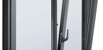 ventana auminio sabadell 2