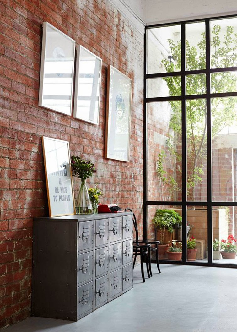 ventana auminio sabadell