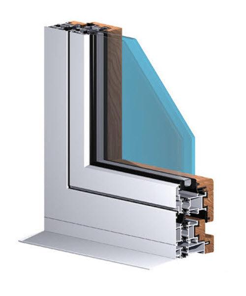 ventanas-aluminio-sabadell1