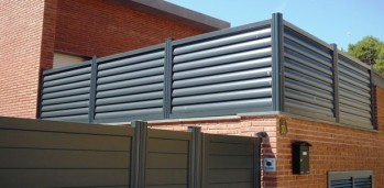 carpinteria-aluminios-sabadell