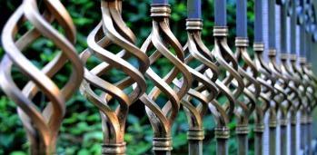 carpinteria-aluminio-sabadell-2