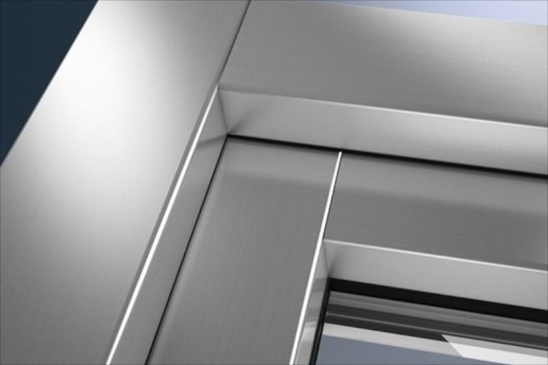 carpinteria aluminio sabadell