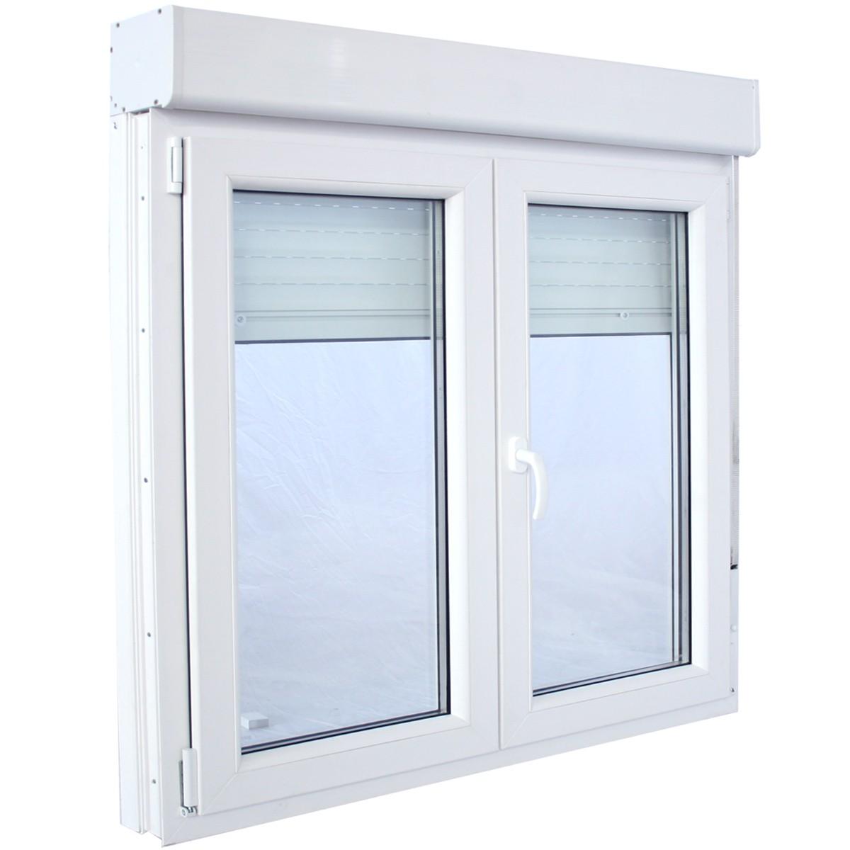 ventanas aluminio Sabadell2