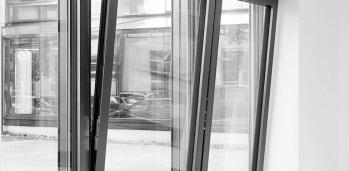 Institut für Fenstertechnik Rosenheim