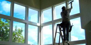 ventanas aluminio sabadell (2)