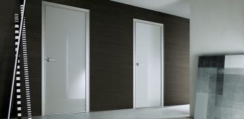 Puertas de aluminio Sabadell1