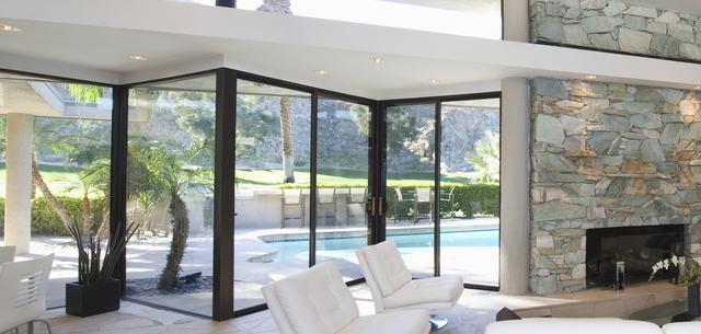 Consejos para escoger ventanas aluminis arrahona for Imagenes de ventanas de aluminio modernas