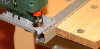 carpinteria aluminio sabadell (1)