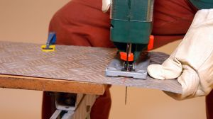 carpinteria aluminio sabadell (2)