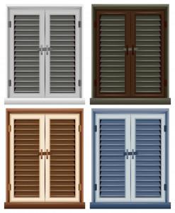 cuatro-marcos-de-ventana-en-diferentes-colores_1308-5527