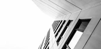 texturas-de-patrones-de-construccion-de-oficinas_1203-9537