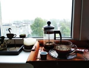 coffee-2880932_960_720