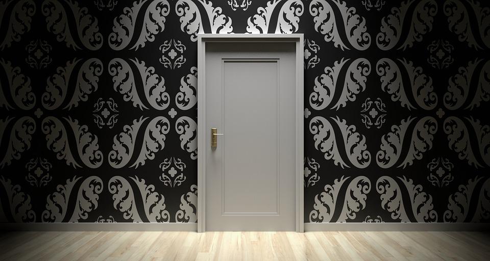 puertas aluminio sabadell(2)