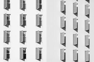 ventana aluminio sabadell2