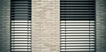 ventanas aluminio sabadell