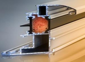 ventanas aluminio terrassa1