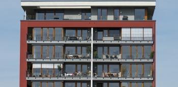 ventanas aluuminio terrassa1