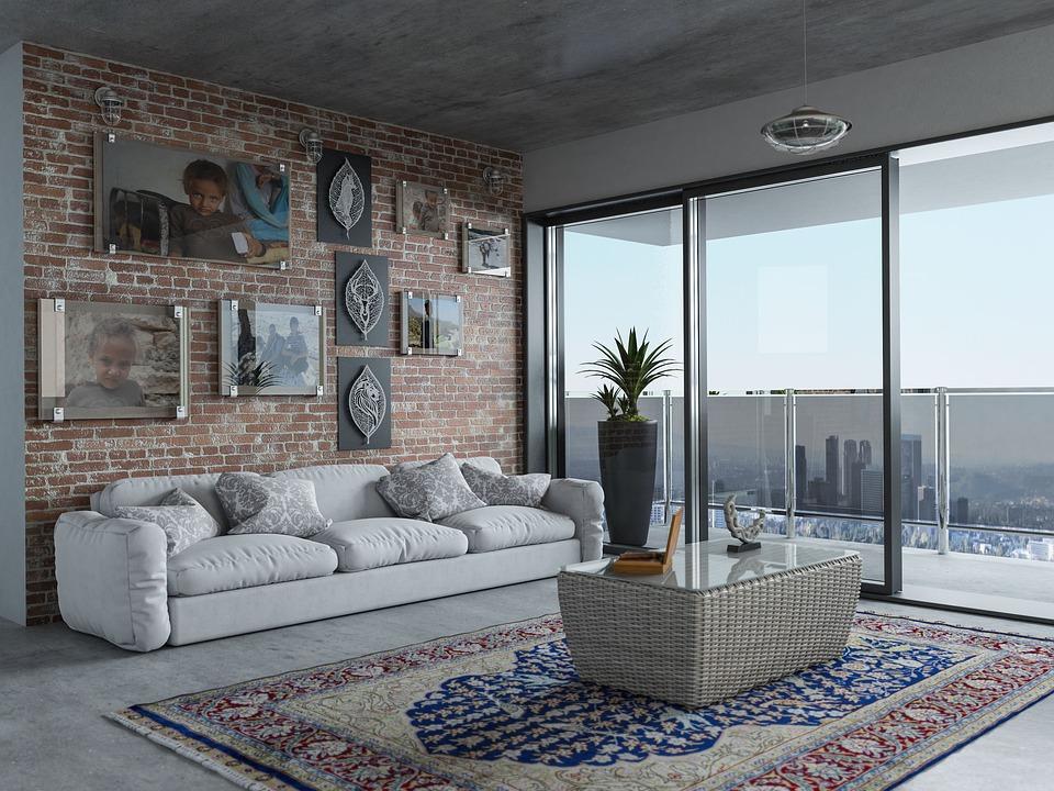 Principales tipos de puertas en terrassa aluminis arrahona - Carpinteria de aluminio terrassa ...