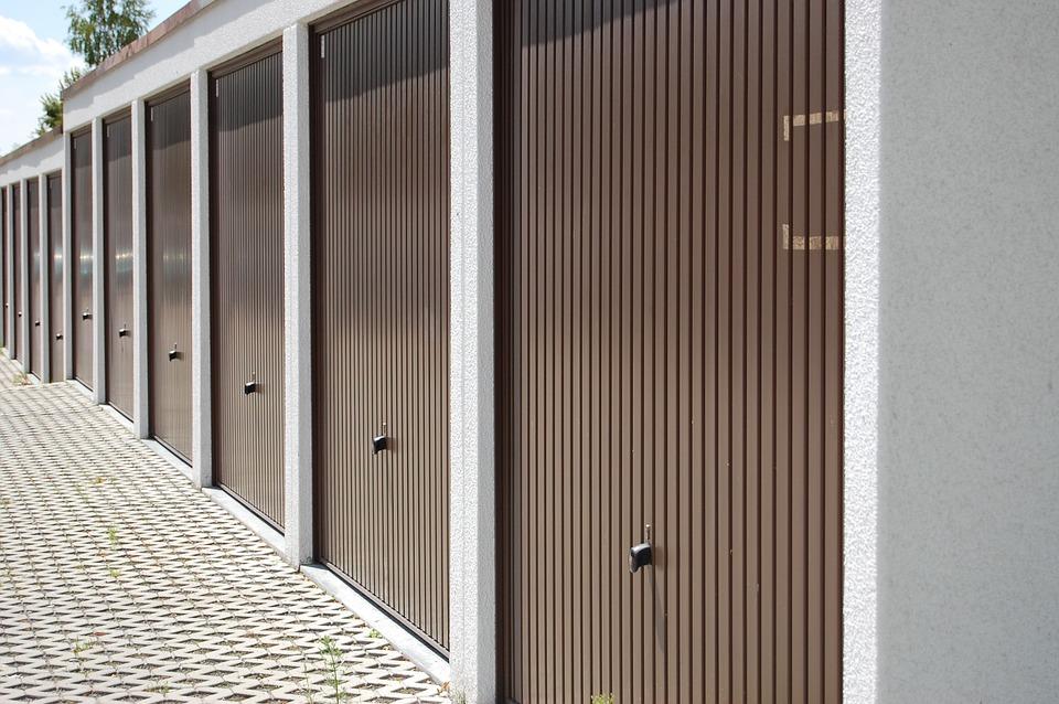puertas aluminio cerdanyola (2)