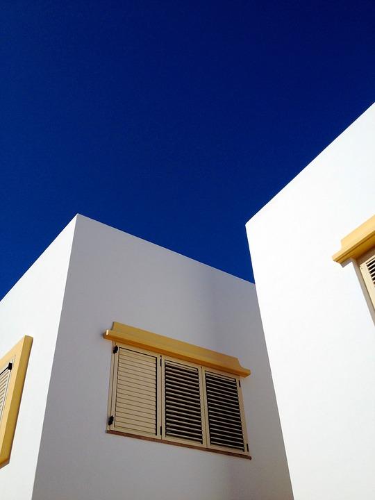 ventanas aluminio sabadell (1)