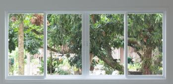 ventanas aluminio correderas (1)