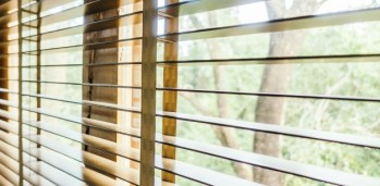 decoracion-de-interiores-opinion-del-primer-ciego_1203-4508
