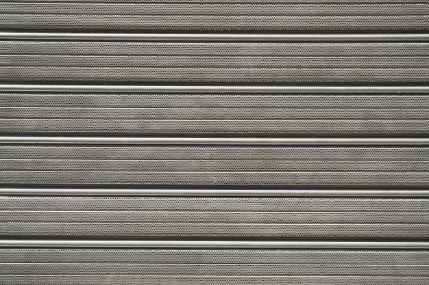 textura-de-tablas-de-madera_1122-1030