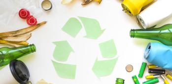 Reciclaje del aluminio de Sabadell