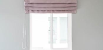 ¿Qué color escoger para las ventanas de aluminio?