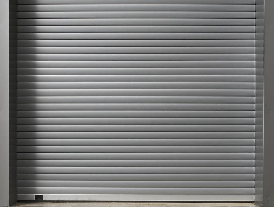 puertas aluminio sabadell (2)