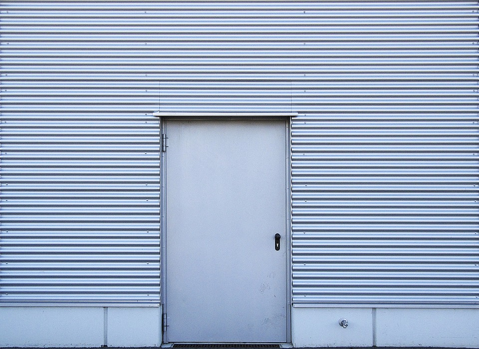 puertas aluminio sabadell (4)