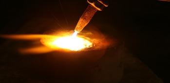 Carpintería de aluminio, la calidad no contamina