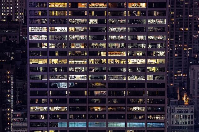 building-1210022_640