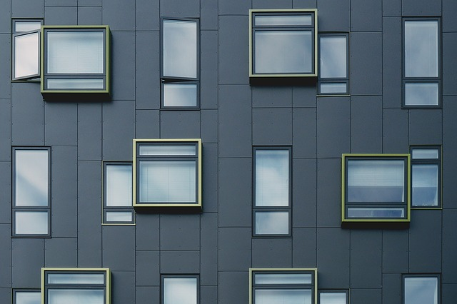 building-1245984_640 (1)