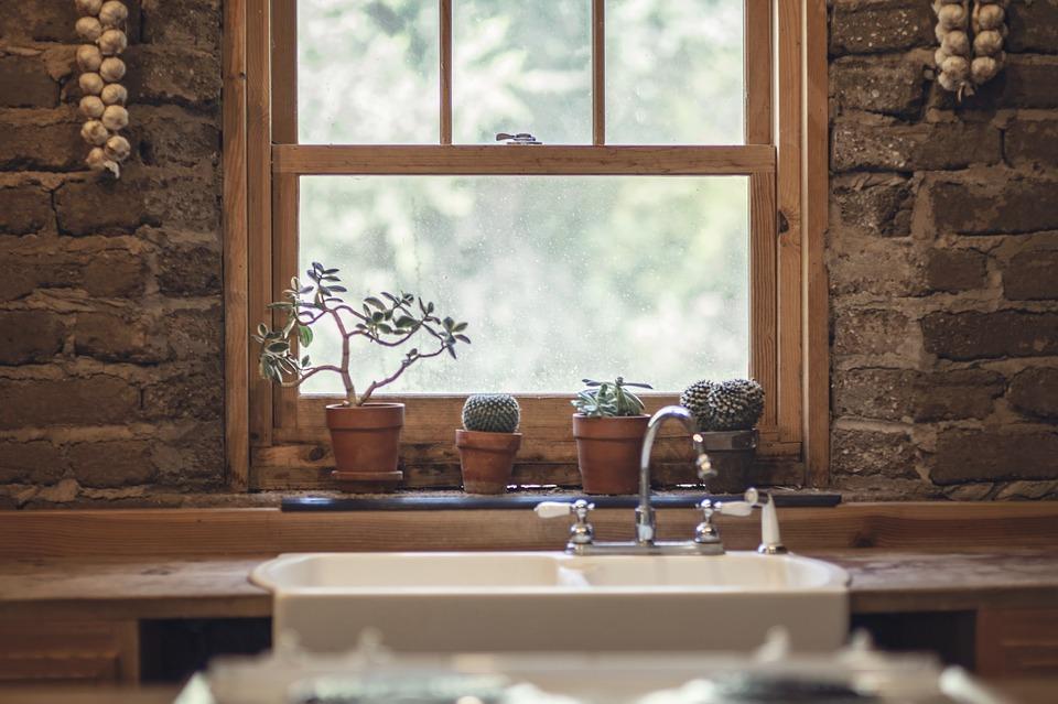 ventana de aluminio (1)