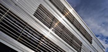 ventanas aluminio sabadell pick1