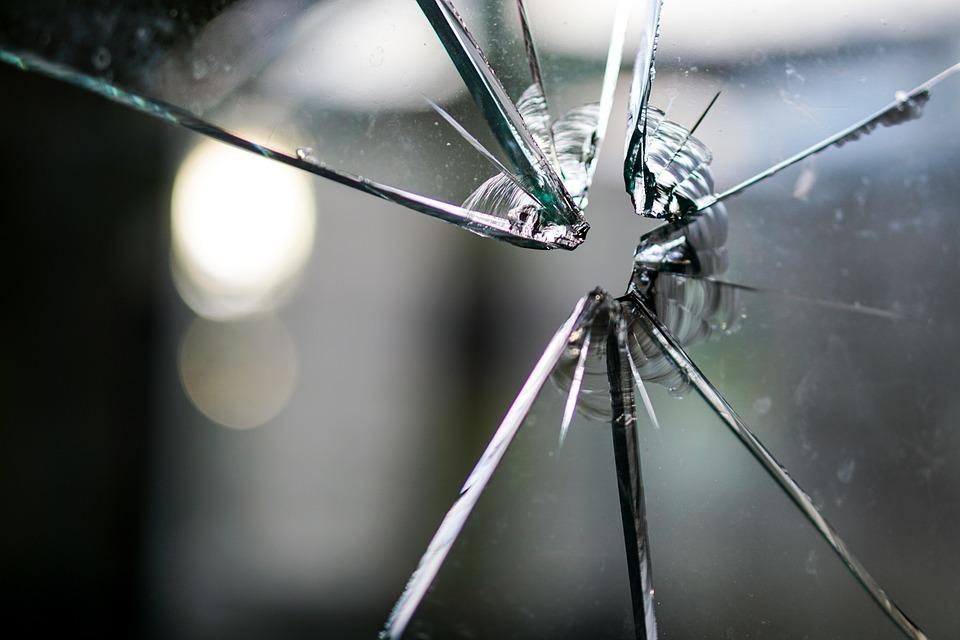 ventanas aluminio 3