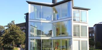 ventanas aluminio 4